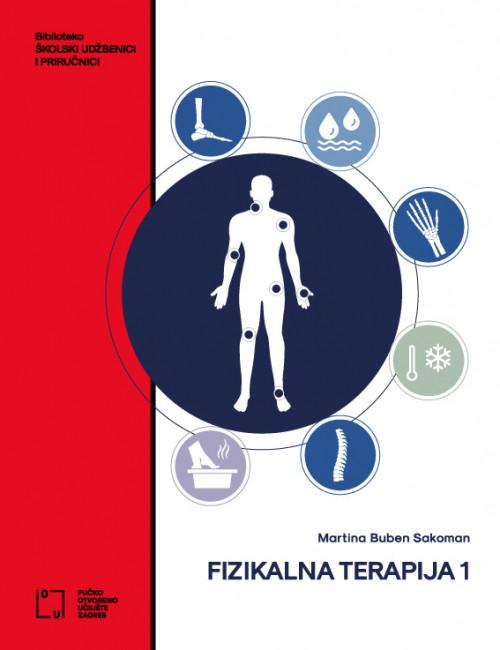 Fizikalna terapija 1 - NOVO 2020