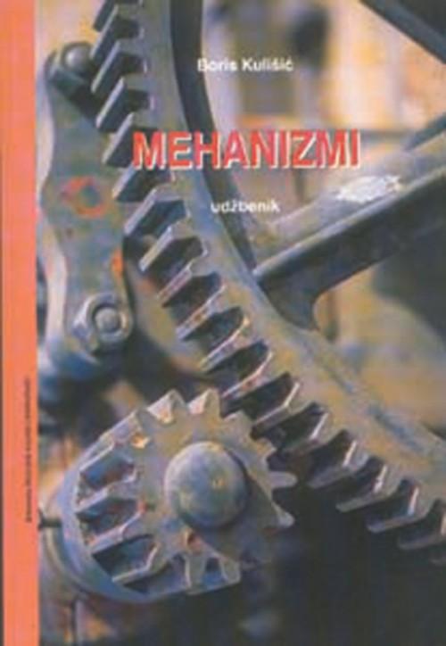 Mehanizmi 2001